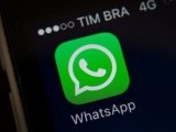 The number of scams spreading through the messaging app WhatsApp keeps on increasing. PHOTO: AFP
