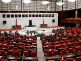turkish-parliament-convene-to-debate-on-the-proposed-constitutional-changes-in-ankara