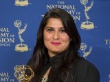 sharmeen-obaid-chinoy-4-2-2