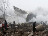 rescue-teams-are-seen-at-the-crash-site-of-turkish-cargo-jet-near-kyrgyzstans-manas-airport-outside-bishkek