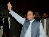pm-nawaz-photo-pml-n-3-2-3-2