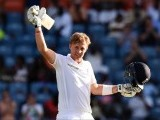 joe-root-afp-4