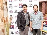Ahmed Kardar and LET'S BRUNCH, Quaker Oats hosts a brunch in LahoreMohammad Moiz: