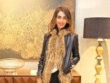 Ayesha Noon: THE BIG O, Studio O Furniture Design launches its flagship store in Gulberg, Lahore