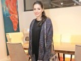 Deena Rahman: THE BIG O, Studio O Furniture Design launches its flagship store in Gulberg, Lahore