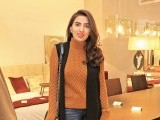 Mahnoor: THE BIG O, Studio O Furniture Design launches its flagship store in Gulberg, Lahore