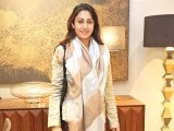 Mishel Malik: THE BIG O, Studio O Furniture Design launches its flagship store in Gulberg, Lahore