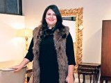 Selina Rashid: THE BIG O, Studio O Furniture Design launches its flagship store in Gulberg, Lahore