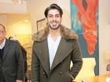 Waleed: THE BIG O, Studio O Furniture Design launches its flagship store in Gulberg, Lahore