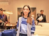 Zahra Khan: THE BIG O, Studio O Furniture Design launches its flagship store in Gulberg, Lahore