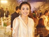 Iman Khwaja: TO NEW BEGINNINGS, Amna Rizvi and Hasan Vajid host their Shalima in Karachi