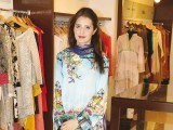 Kiran Imran: BEJEWELLED, Amrapali Jewels exhibit its collection at Ensemble, Karachi