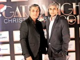 AB and Fahad Lakhani: SO WE BEAT ON, Junaaid Zeyad hosts a Gatsby night for Christmas in Karachi