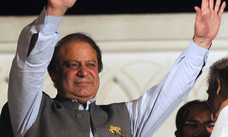 nawaz-happy-afp-8-2