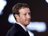 file-photo-of-facebook-ceo-zuckerberg-during-the-ii-ceo-summit-of-the-americas-on-the-sidelines-of-the-vii-summit-of-the-americas-in-panama-city