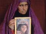 national-geographic-videodvdsearch-for-the-afghan-girl-steve-mccurry-3-2-2-2-3