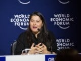 sharmeen-obaid-chinoy-at-47th-world-economic-forum-2017-as-a-co-chair-f-4
