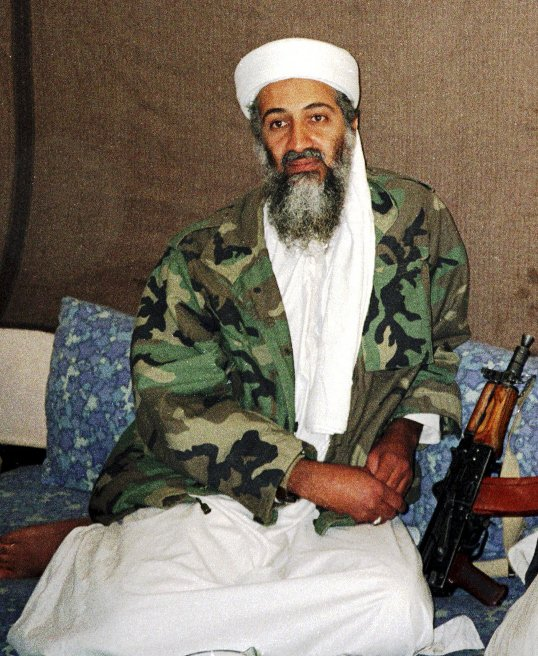 osama-bin-laden-reuters-3-2-2-2-2-3-2-2-2-2-2-2-2-2-2-2-2-2-2-2-2-3-2