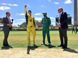 PHOTO COURTESY: CRICKET AUSTRALIA