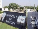 university-of-karachi-safdar-abbas-rizvi-3-2-2-3-3-2-3-2-2-2-2-3-2-2-3
