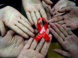 hiv-aids-afp-2