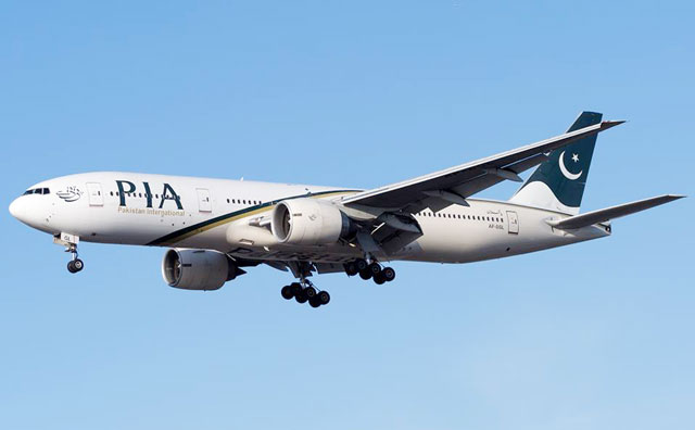 pias-boeing-777-240-aircraft-photo-pia