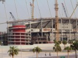 construction-work-goes-on-at-the-khalifa-international-stadium-in-doha