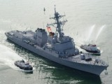 the-uss-mason-ddg-87-a-guided-missile-destroyer-arrives-at-port-canaveral-2