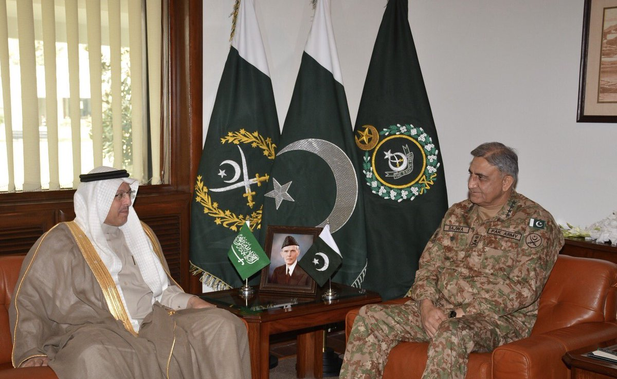 army-chief-saudi-ambassador