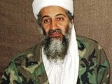 osama-bin-laden-reuters-3-2-2-2-2-3-2-2-2-2-2-2-2-2-2-2-2-2-2-2-2-3-2-2