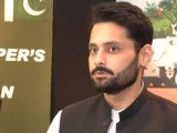 Civil rights activist says page admins inciting violence against missing activists. PHOTO: TWITTER @JIBRAN NASIR