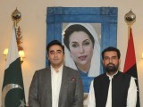 2014-09-sept-bbz-with-ali-madad-jattak