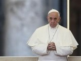 pope-francis-attends-a-prayer-calling-for-peace-in-syria-in-saint-peters-square-at-the-vatican-3-2