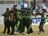 pakistan-womens-cricket-team