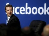file-photo-file-photo-of-facebook-ceo-mark-zuckerberg-during-a-town-hall-at-facebooks-headquarters-in-menlo-park-california-2