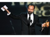 asghar-farhadi-photo-afp-2