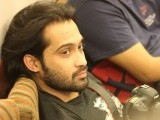 PHOTO: facebook.com/waqar.zaka86