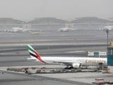 view-shows-dubai-international-airport-after-an-emirates-airline-flight-crash-landed