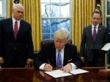 president-trump-signs-executive-orders-at-the-white-house-in-washington-2-2-2