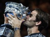 copy-of-federer-afp