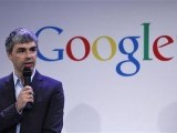 google-ceo-page-speaks-during-a-press-announcement-at-google-headquarters-in-new-york