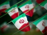 file-photo-irans-national-flags-are-seen-on-a-square-in-tehran