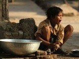 child-labour-india-2-2-2-2-2