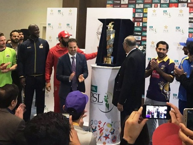 PHOTO COURTESY: TWITTER/ PSL