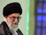 irans-supreme-leader-ayatollah-ali-khamenei-attends-a-meeting-with-high-ranking-officials-in-tehran