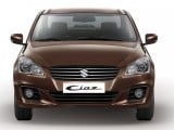 Pak Suzuki unveils another imported vehicle – this time the 1.4L Ciaz