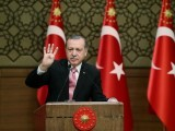 turkish-president-erdogan-makes-a-speech-during-his-meeting-with-mukhtars-at-the-presidential-palace-in-ankara