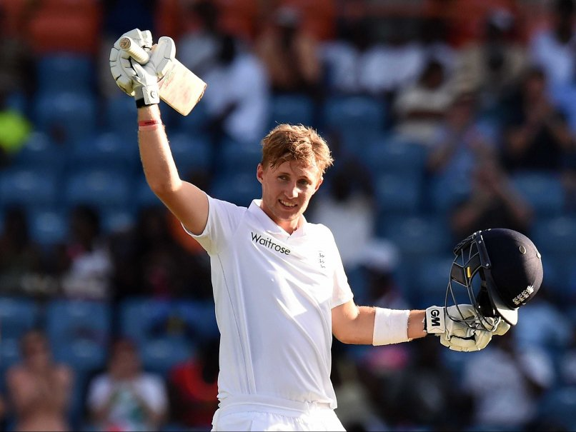 joe-root-afp-4-2