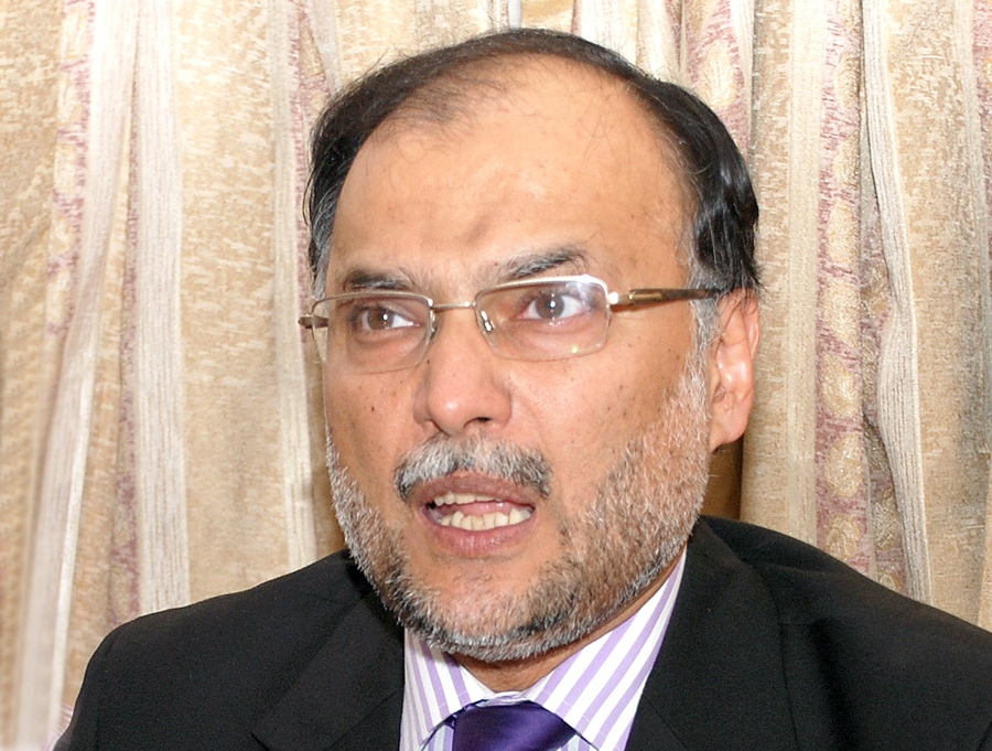 ahsan-iqbal-photo-zafar-aslam-3-2-2-2-3-2-2-3-2-2-2-2-2-2-2-2-2-3-2-2-3-2-2-2-2-2-3-2-2-4-2-3