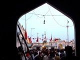lal-shahbaz-qalandar-shrine-2-2